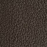 Leather macro shot Royalty Free Stock Photography