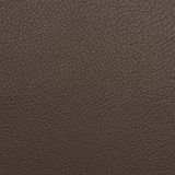 Leather macro shot Royalty Free Stock Image