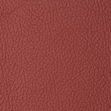 Leather macro shot Royalty Free Stock Images