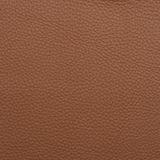 Leather macro shot Royalty Free Stock Photos
