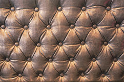Leather Material Stock Photo