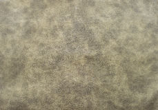 Leather Nubuck Texture Royalty Free Stock Images