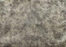 Leather Nubuck Texture Royalty Free Stock Photo