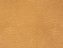 Leather nubuk Stock Photo