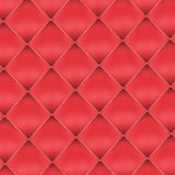 Leather pattern background Stock Photos