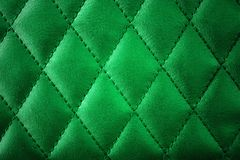 Leather Pattern Royalty Free Stock Images