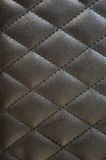 Leather Pattern Royalty Free Stock Photo