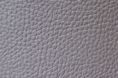 Leather textures brown background stock image