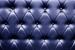 Leather seamless stock image