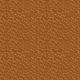 Leather seamless background Stock Photo