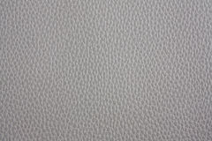 Leather seats Royalty Free Stock Photography