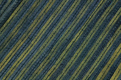 Leather strips pattern Royalty Free Stock Photo