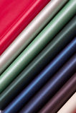 leather substitute Стоковые Фото