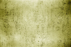 Leather texture Stock Photography