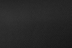 Free Leather Texture Royalty Free Stock Photos - 13753518