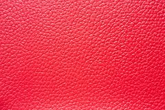 Leather texture Royalty Free Stock Photography