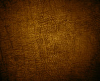 Leather texture Stock Photo