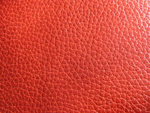 Leather texture 2. Closeup of leather texture (frontal shot stock photography