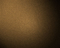 Leather Texture. Royalty Free Stock Photo