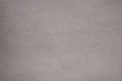Leather texture. Background of dinning room chair royalty free stock photos