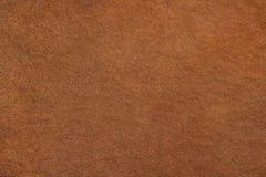 Leather Texture. Old vintage brown leather texture Royalty Free Stock Images
