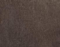 Leather texture Stock Photos