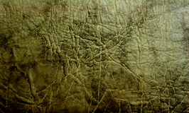 Leather texture. Background for design royalty free stock photos
