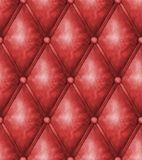 Leather texture royalty free stock photos