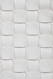 Leather texture. Close-up a leather texture Royalty Free Stock Images