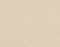 Leather texture abstact and background Royalty Free Stock Photography