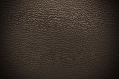 Leather texture background. Royalty Free Stock Image