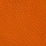 Leather texture background Royalty Free Stock Photography
