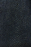 Leather Texture, Background, Black,