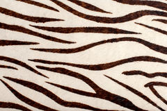 Leather texture. For background, black and white stock photography