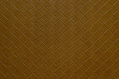 Leather texture background Stock Photos