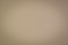 Leather texture background Royalty Free Stock Photo