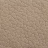 Leather texture for background Stock Photos
