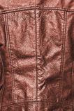 Leather texture background Royalty Free Stock Photos