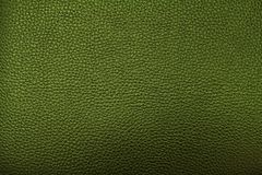 Leather texture background for fashion, furniture decoration design. royalty free stock photos