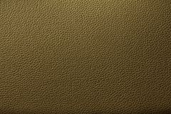 Leather texture background for fashion, furniture decoration design. stock photo