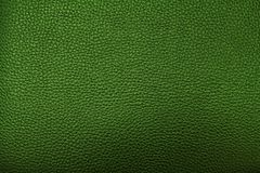 Leather texture background for fashion, furniture decoration design. stock image