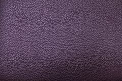Leather texture background for fashion, furniture decoration. stock photo
