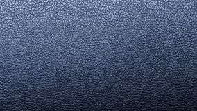 Leather texture or leather background for fashion, furniture and interior decoration concept design.  Royalty Free Stock Image