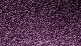 Leather texture or leather background for fashion, furniture and interior decoration concept design Royalty Free Stock Images