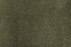 Leather texture or leather background for fashion furniture interior exterior decoration concept design.  Stock Image