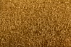 Leather texture or leather background for fashion furniture interior exterior decoration concept design.  Royalty Free Stock Photo