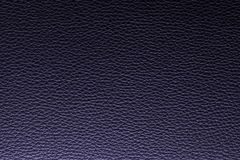 Leather texture or leather background for industry export. fashion business. furniture design and interior decoration idea concept Stock Image