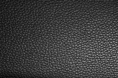 Leather texture or leather background for industry export. fashion business. furniture design and interior decoration idea concept Royalty Free Stock Photos