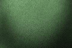 Leather texture or leather background for industry export. fashion business. furniture design and interior decoration idea concept Royalty Free Stock Image