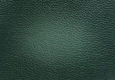 Leather texture background. Royalty Free Stock Photography